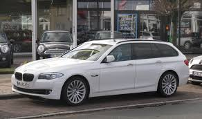BMW 5 Series how much are bmws in germany : Tesla #2 In New Auto Brand Ranking In Germany — Brand Loyalty ...