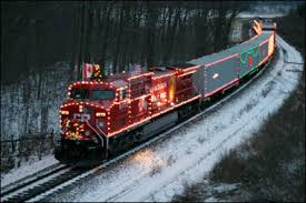 2008 And Locomotive Of Engineers Holiday brotherhood Trainmen Trains aqrRag