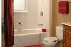 bathroom remodeling nashville. Bath Remodeling Clarksville, TN Bathroom Nashville