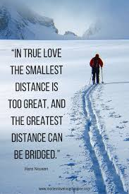 Quotes About Friendship Long Distance 100 Inspiring Long Distance Relationship Quotes 90