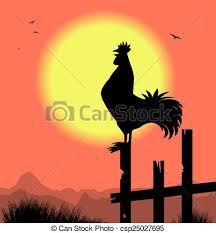 Good Morning Stock Vectors Royalty Free Good Morning Good Morning