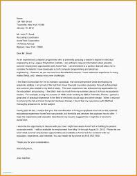10 Entry Level Cover Letter Examples Resume Samples