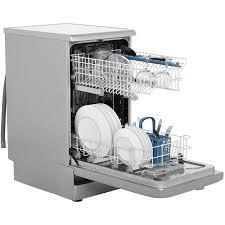 Small Dish Washer Best Slimline Dishwashers Best Rated Best Buy Aocom