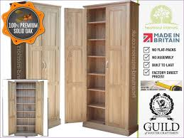 Furniture : Magnificent Large Storage Cabinets With Doors And ...