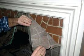 best way to clean soot off fireplace brick ideas how from inside cleaning fireplace soot from brick or stone simply good tips how to clean off glass