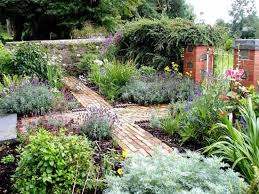 Small Picture Best 25 Victorian lawn and garden ideas on Pinterest Privacy