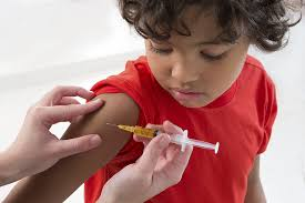 Image result for forbes vaccination