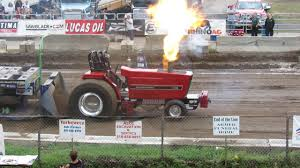 Image result for free images of county fair