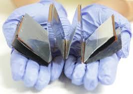 Resultado de imagem para triboelectric nanogenerator