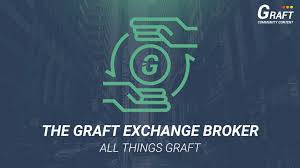 Design By Exchange The Graft Exchange Broker All Things Graft Medium