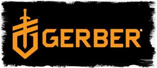 Afbeeldingsresultaat voor GERBER LOGO