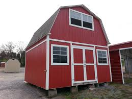 tiny barn house. 2 Story Tiny House / $7,000 - Mortgage Free Go Off Grid CHEAP!!! YouTube Barn I