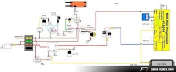 nos progressive controller lnc 2000 wiring ls1tech camaro and Pac OEM Wiring Diagram 1 at Mini Pac Wiring Diagram