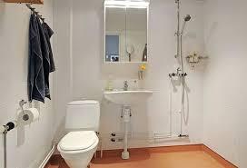 Best 25 Comfort Gray Ideas On Pinterest  Sherwin Williams Comfort Room Interior Design
