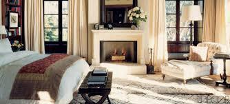 best bedroom lighting. Design Best Bed Sides Delightfull Bedroom Lighting Lamp When Meets The