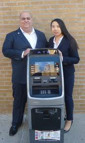 Independent Vending Machine Operators Association Cool National ATM Council Fights For Operators At All Levels Gains