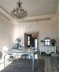 Dining Room Designs: Formal Dining Room Large Windows - Pictures Of Rustic  Dining Rooms