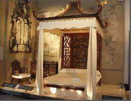 Oriental Bedroom Decor Chinese Bedroom Decorating Ideas Alluremagaliecom