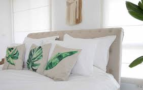 duvet days 15 organic bedding companies to tuck up with in 2019