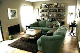 design my bedroom. Delighful Design Design My Living Room Help Bedroom  App Inside Design My Bedroom S