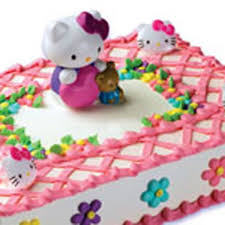 Safeway Birthday Cakes Prices 207 Best Borders Images On Pinterest