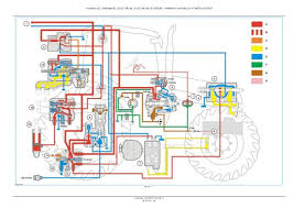 case ih maxxum 140 tractor service Wiring Diagram Casing Window Casing