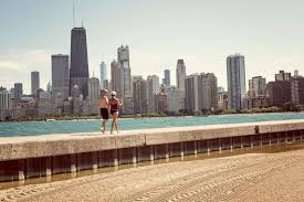 29 chicago date ideas to help you find love