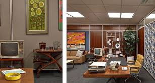 small mens office decor. Image Of Mens Office Decor Ideas Small K