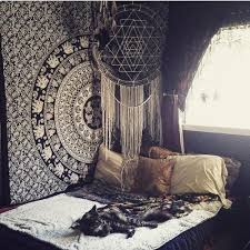 Where To Put Dream Catchers Awesome Where Is The Best Place To Hang Your Dream Catcher Dream Catchers
