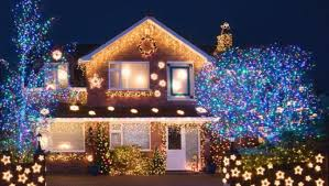 simple christmas lights ideas outdoor. Perfect Simple Simple Christmas Lights Ideas Outdoor Christmaswalls Co And S