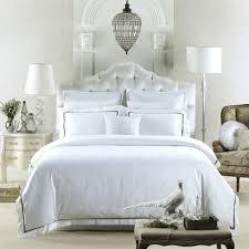 full size of white satin duvet cover queen white sateen duvet covers cotton sateen duvet cover