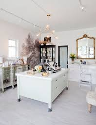 makeup artist istant jobs vancouver vidalondon source vancouver has recently weled new boutique india rose cosmeticary