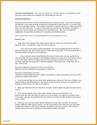 English Essay Example Free 9 College Essay Examples Free Pdf Format Download Examples