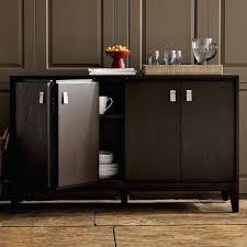 contemporary home bar furniture. Unique Furniture Modern Home Bar Furniture  Cabin Cabinet   And Contemporary Home Bar Furniture M