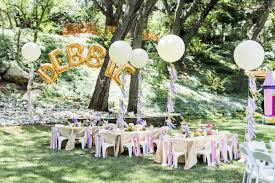 90 beautiful garden bday party ideas tips