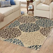 photo 2 of 5 blue rugs 2 small throw rugs blue area rugs area rugs intended