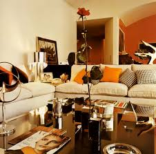 1970S Interior Design Fascinating Colorful '48s And '48s Interior Design Possibilities Mirror48
