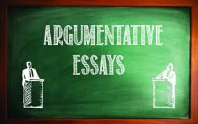 top argumentative essay topics the college essayist 49 top argumentative essay topics