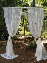 diy pvc pipe wedding arch pvc pipe projects images pipes on diy backyard sunshad