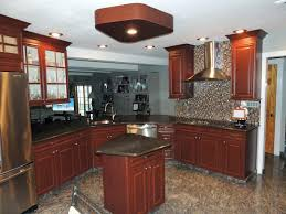replace kitchen cabinets s replacing kitchen cabinet doors only nz
