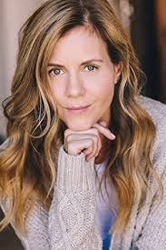 Christie Lynn Smith: Movies, TV, and Bio