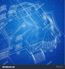 architecture design blueprint. Urban Blueprint Vector Architectural Background Part Of Project Plan. House Designs. Architecture And Design