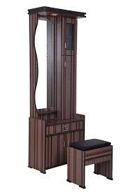 wooden furniture design dressing table. generic dressing table with storage, light \u0026 stool wooden furniture design