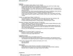 Free App For Resume Resume Creative Resume Builder Beautiful Resume Builder App 100 69