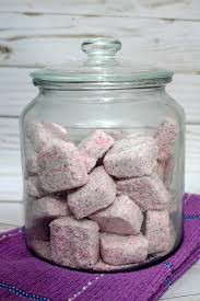 easy homemade laundry detergent the best homemade diy laundry detergent tablets that can be made