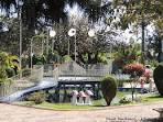 imagem de Echaporã São Paulo n-10