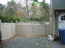 vinyl fence double gate. Sentry Fence: A Quality Job Doesn\u0027t Cost, It Pays! Western Mass And Northern CT\u0027s Only Online Showroom--Locally Owned Operated--Compare Prices! Vinyl Fence Double Gate