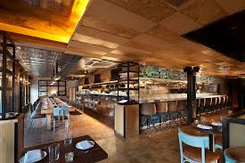 gourmet restaurants new york. about. catch nyc, seafood restaurant gourmet restaurants new york t