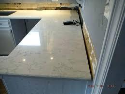 minuet quartz countertops rococo quartz bathroom quartz