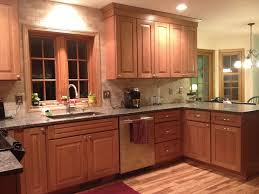 cabinet kitchen cabinet cambridge